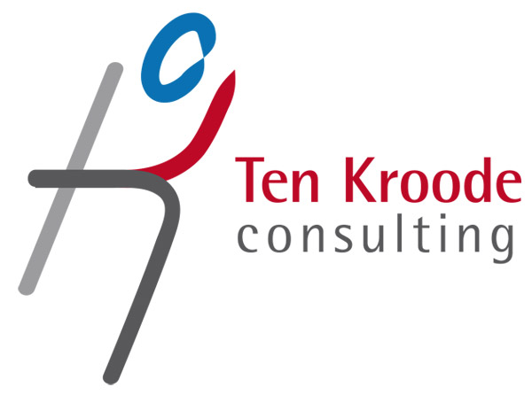 Ten Kroode Consulting